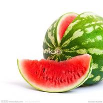 Watermelon 30ml